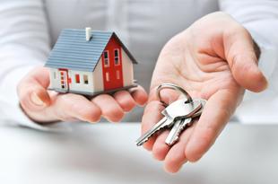 kredyt-hipoteczny-cieszyn-patryk-przygoda-doradca kredytowy, doradca hipoteczny