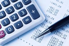 kredyt, bielsko, jastrzębie, cieszyn, kredyt konsolidacyjny